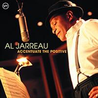 Al Jarreaus - Accentuate the Positive