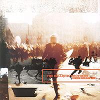 Ballistic Brothers - London Hooligan Soul