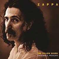 Zappa - Yellow Shark