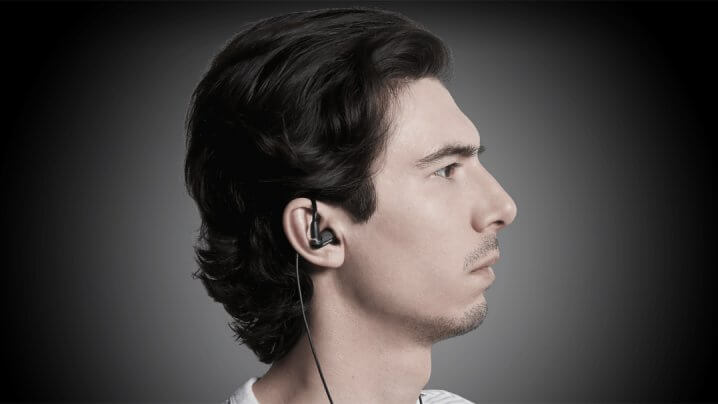 Shure Aonic Kopfhörerserie bekommt Modellzuwachs
