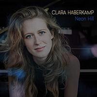 Clara Haberkamp - Neon Hill