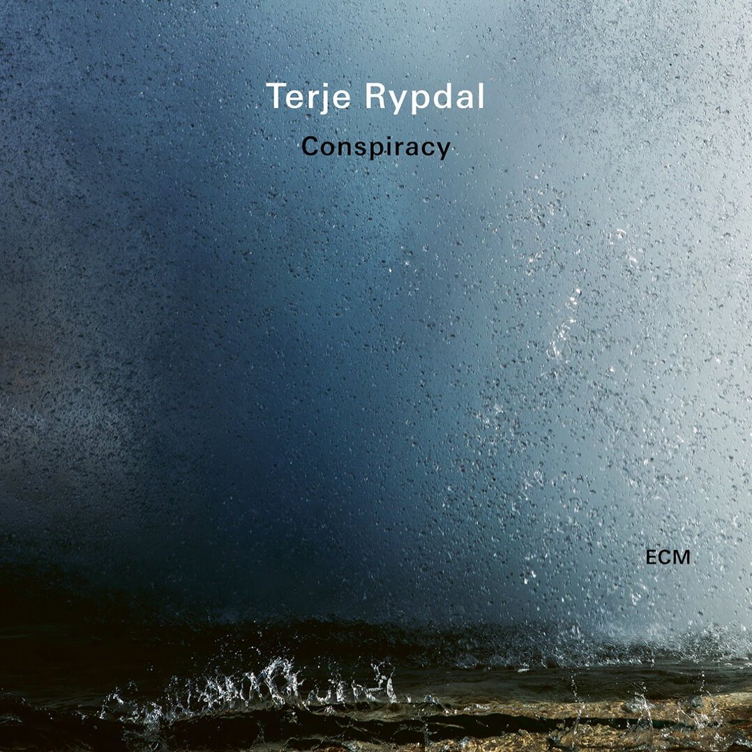 Terje Rypdal Conspiracy