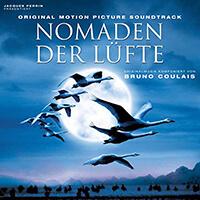 Nick Cave - Nomaden der Luefte