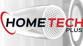 Home Tech Plus Hifi-Geschäft