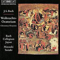 Weihnachtsoratoriums_Bach-Collegium_Japan-Masaaki-Suzuki