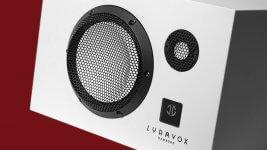 Lyravox Karlsson - Teaser