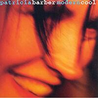 patricia barber - modern cool