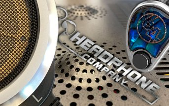 In-Ear oder Over-Ear? Testevent bei der Headphone Company