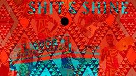 Musikalben von Star Feminine Band | Shit and Shine | Burial, Thom Yorke & Four Tet