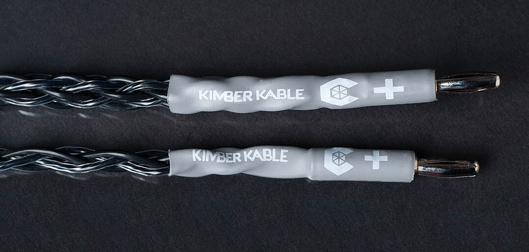 Kimber Carbon 16 und Kimber Carbon 8