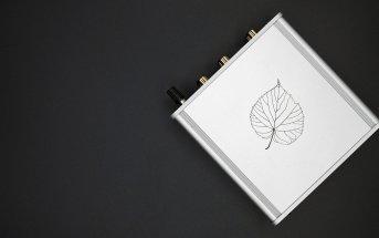 Lindemann Limetree Phono II - Phonovorstufe im Test