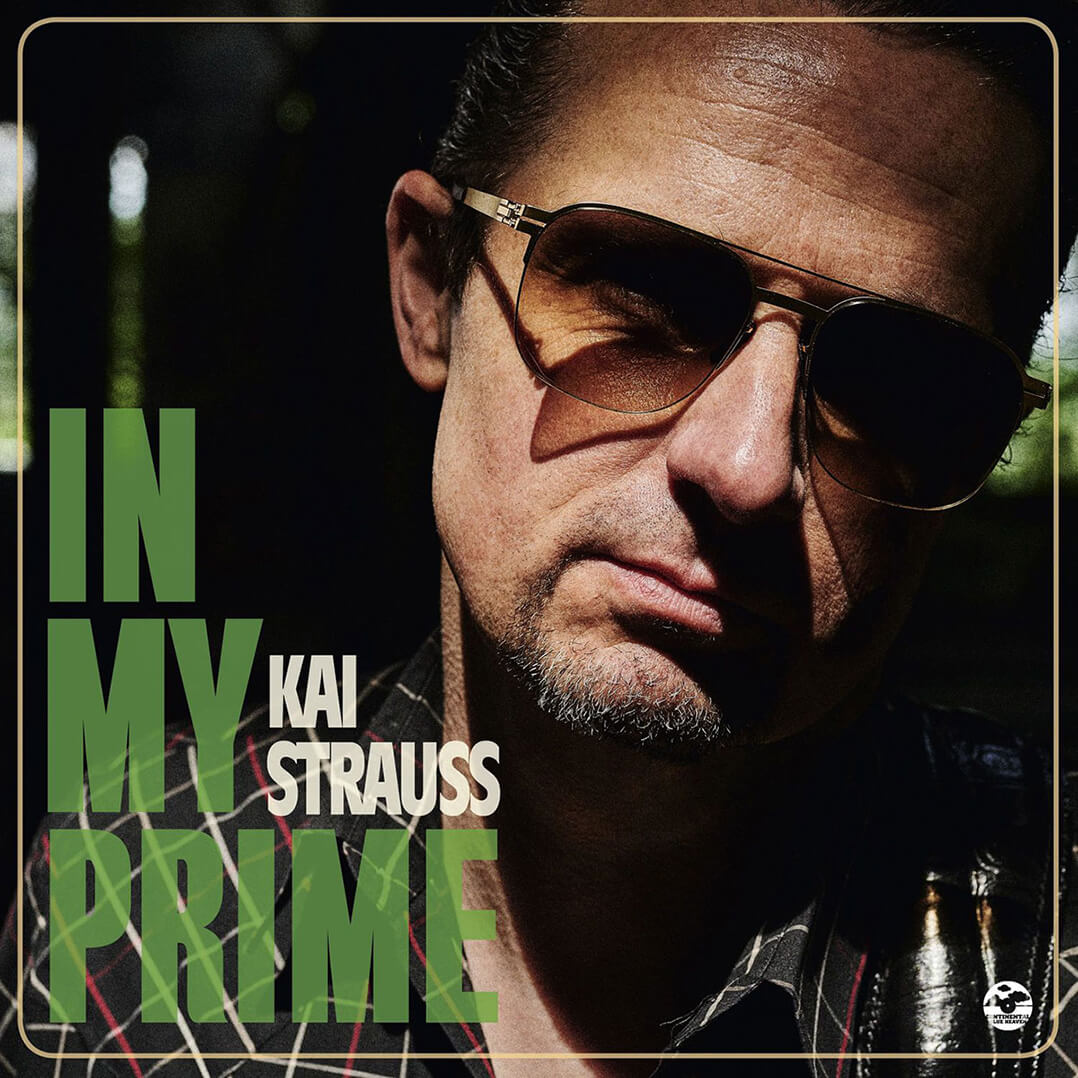 Cover_Strauss