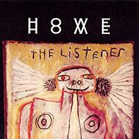 Howe Gelb - The Listener