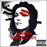 Madonna - American Life Kopie