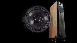 Ichos N°Four MkII SE Lautsprecher-Test