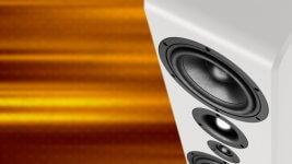Inklang Ayers Five Lautsprecher-Test