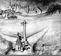 Book-Like-This-Angus-Stone
