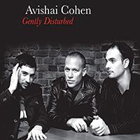 Avishai Cohens | Gently Disturbed