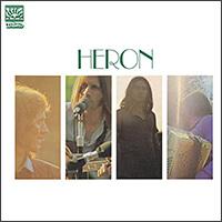 Heron - Heron