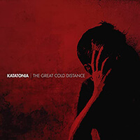 Katatonias - The Great Cold Distance