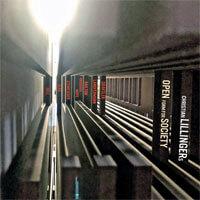 Christian Lillinger - Open Form for Society