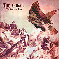 The Coral | Curse of Love