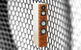 Ikon Avara – Final Edition: Lautsprecher-Test