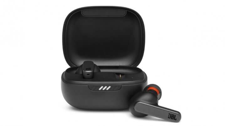 JBL Live PRO+ In-Ear-Kopfhörer