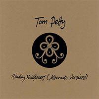 Tom Petty (Album: Wildflowers)