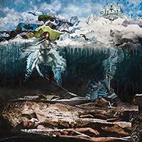 John Frusciante The Empyrean