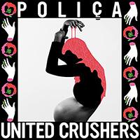 Poliça United Crushers