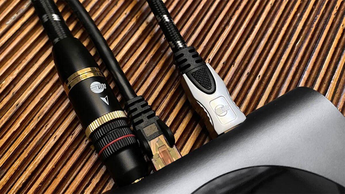 Boaacoustic-Evolution-Black-Digitalkabel im Test (USB | S/PDIF) | fairaudio