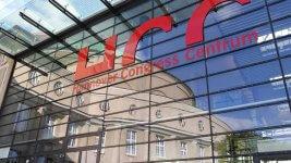Finest Audio Show Hannover: Die High End Society beschreitet neue Wege