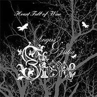 Angus & Julia Stone (Album: Heart Full of Wine)