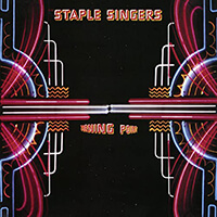 Staple Singers Turning Point