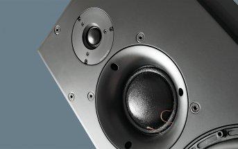 ATC SCM50PSL - Lautsprecher Test von fairaudio