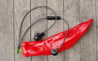 Teufel Supreme In - Earbud / In-Ear-Kopfhörer im Test