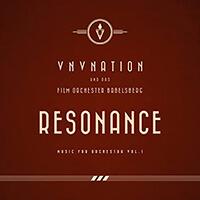 VNV Nation Resonance