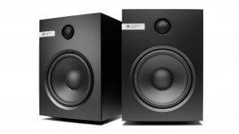 Cambridge Audio Evo S Lautsprecher