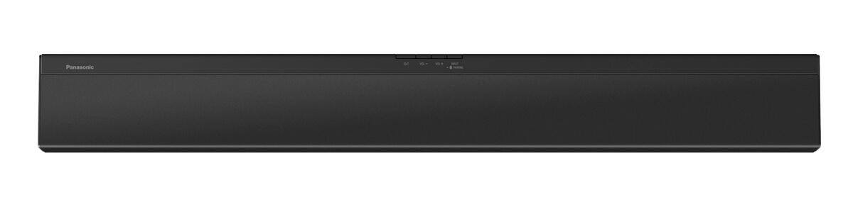 Panasonic SC-HTB496 Soundbar Front