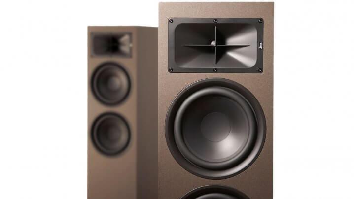 Saxx Truesound TS 900