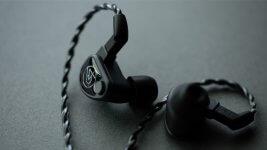 64 Audio U6t In-Ear Monitor