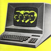 Kraftwerk (Album: Computerwelt)