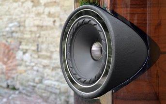 Fyne Audio F1-5 - Kompaktlautsprecher im Test bei fairaudio