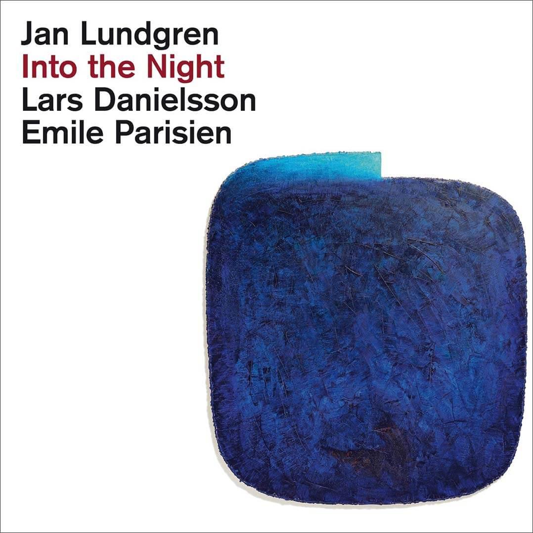Jan Lundgren Into the Night