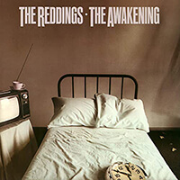 The Reddings The Awakening