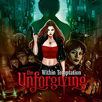 The Unforgiving Within Temptation