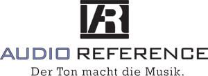Audio Reference GmbH sucht Vertriebsprofi (m/w)