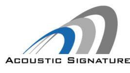 Acoustic Signature TangoULTIMATE Phono-Vorverstärker