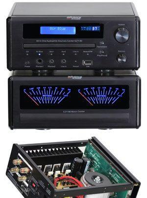 Advance Acoustic EZY 80